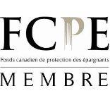 FCPE2