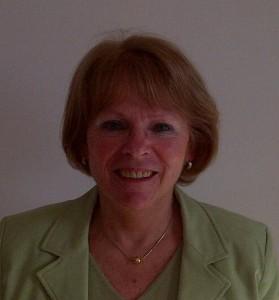 Manon Benson