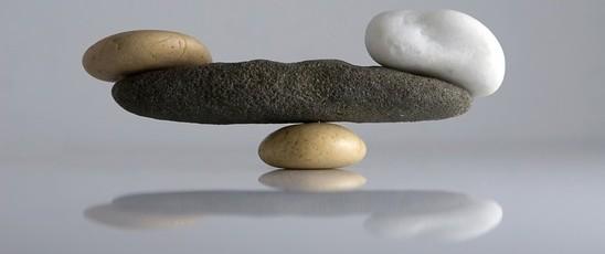 À la recherche de stabilité