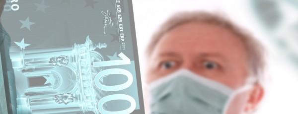 Votre état de santé se détériore – bonne nouvelle!