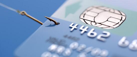Rembourser rapidement ses dettes : une bonne idée ?