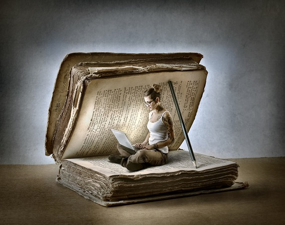 photodune-9325181-reading-a-good-book-xl size