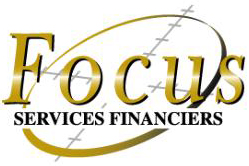 Focus Services Financiers